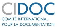 cidoc_logo