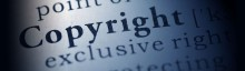 copyright-featured