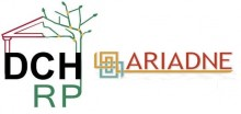 dch-rp-ariadne