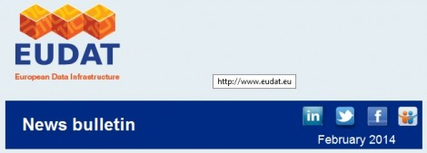 eudat-news-february2014