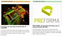 preforma_archeomatica