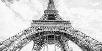 torre_eiffel_by_skevlar