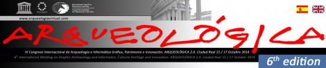 CARATULA-ARQUEOLÓGICA-2014-CIUDAD-REAL