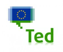 TED_copy