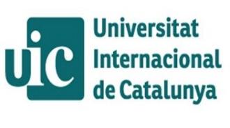 UIC logo