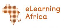 elearning Africa logo