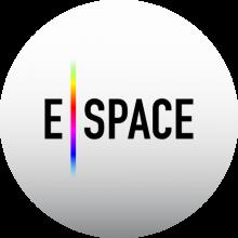 spa_logo2_white