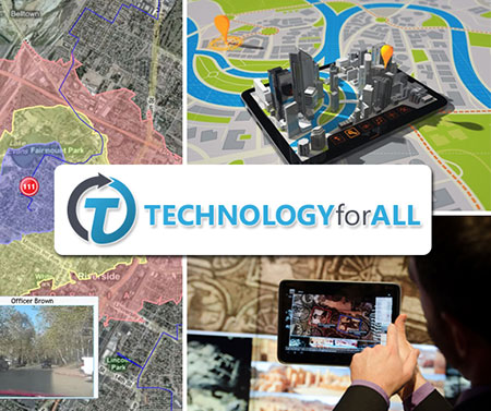 technology4all