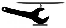 COPTR logo