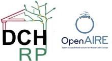 dchrp-openaire
