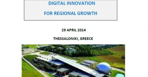 digital_innovation_for_regional_growth_1