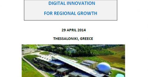 digital_innovation_for_regional_growth_1
