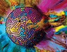 nano art
