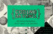 Coding-davinci