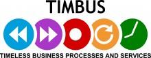 TIMBUS-Logo