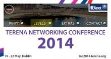 TNC2014