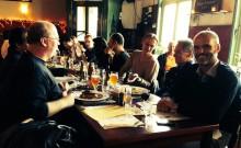 WP4_social-dinner