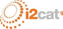 i2cat-logo