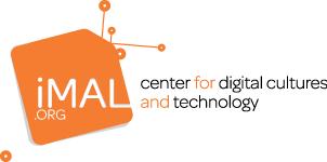imal_logo