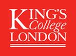 logo-kcl