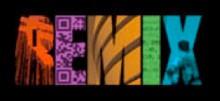 remix_logo