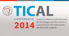 tical2014_logo_nota