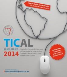 tical_2014