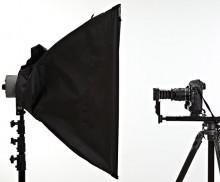 dpBestflow camera scanning illustrations