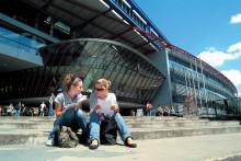 Graz students 3