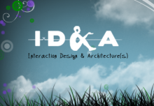 ID&A-2