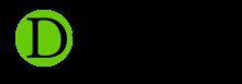 digisamlogga