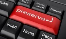 digital_preservation_11783802_s