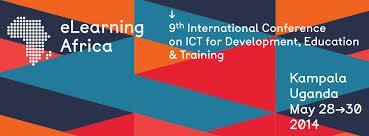 eLeraning Africa 2014-2