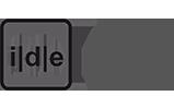 logo-ide-crop1