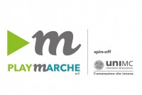 logo play marche