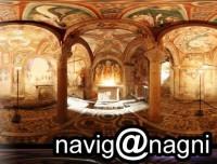 navig@nagni