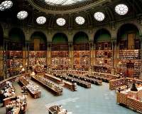 Bibliotheque-Nationale