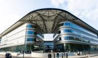 Campus L.Einaudi