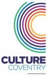 Culture-Coventry-Logo-RGB1-e1402765428715
