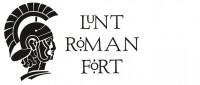 Lunt-Head-Logo