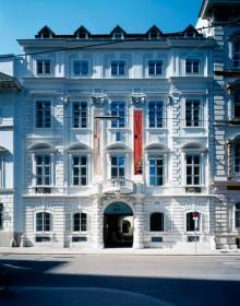 Palais_Mollard_Gebaeude
