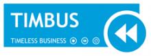 TIMBUS_logo
