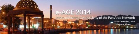 eage2014-1