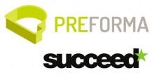 pfo_succeed