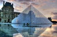piramide_louvre