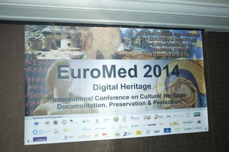 poster euromed