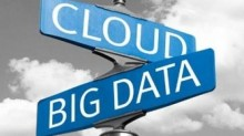 Cloud_BigData_468