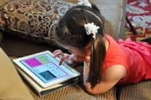 Digital learning2