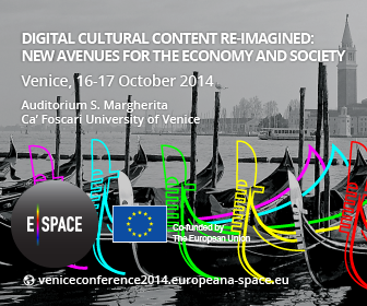 banner - Venice conference