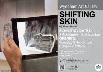 exhibitions-2014-shifting-skin-eflyer-2014-8-3-a800086-e1407723299197